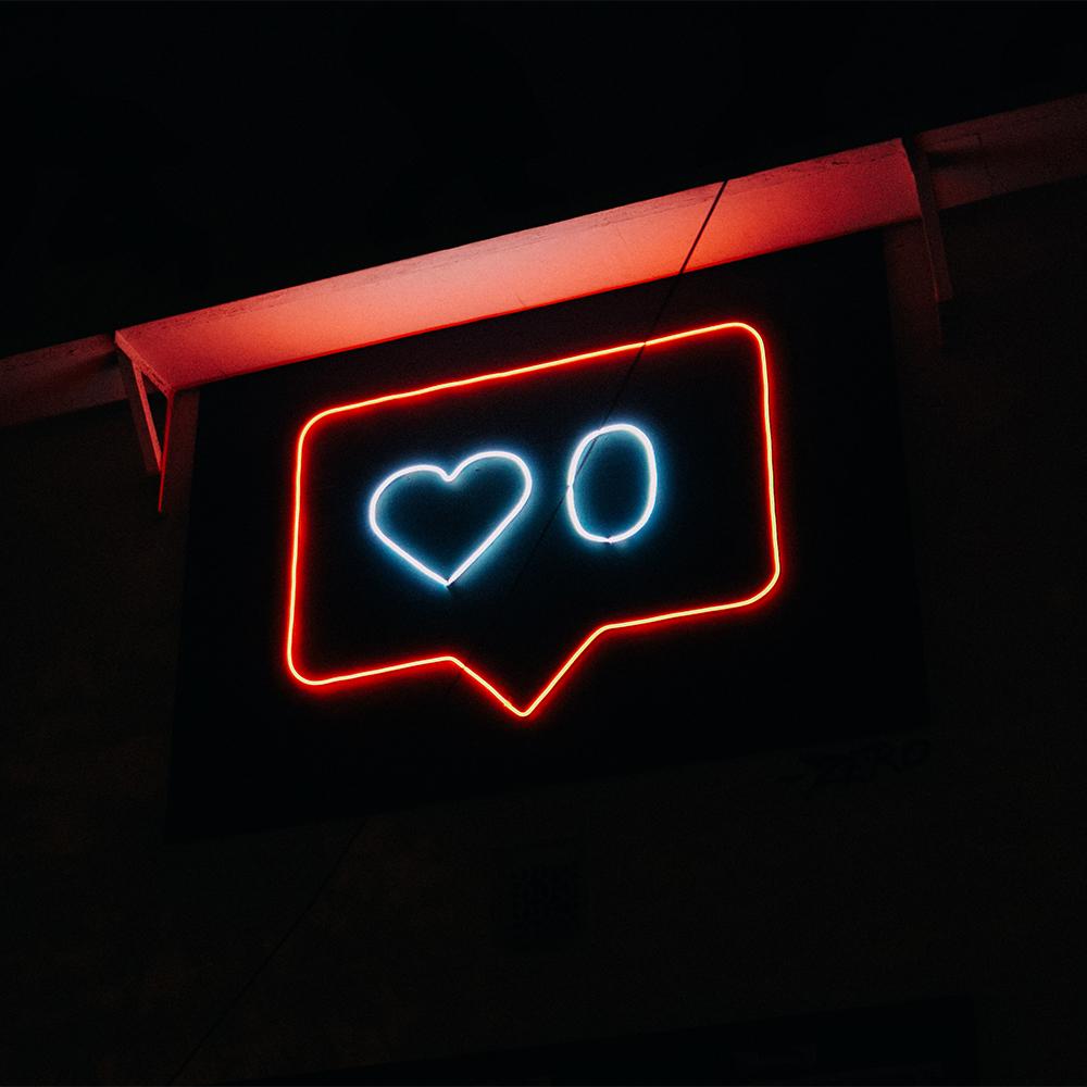 sosyal medya ve marka